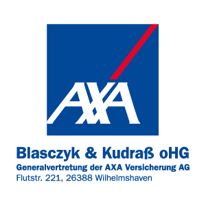 AXA Blasczyk Logo-01