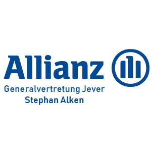 Allianz StephanAlken-01