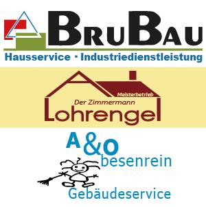 BruBau-01