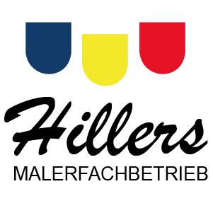 Hillers Maler-01