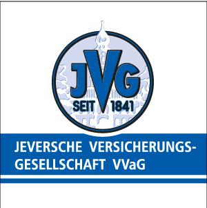 JVG 01