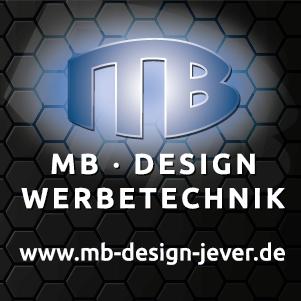 MB Design 01