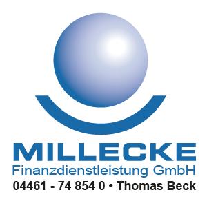 Millecke-01