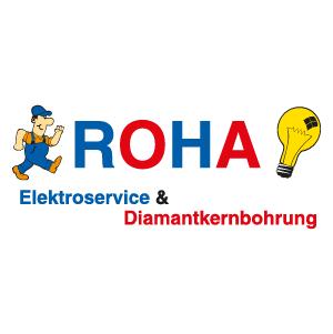 RoHa-01