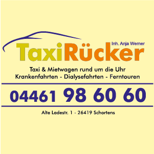 Taxi Ruecker-01